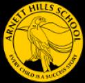 Arnett Hills JMI School